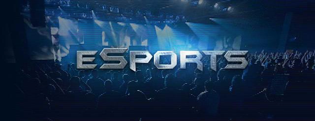 betaruh esports