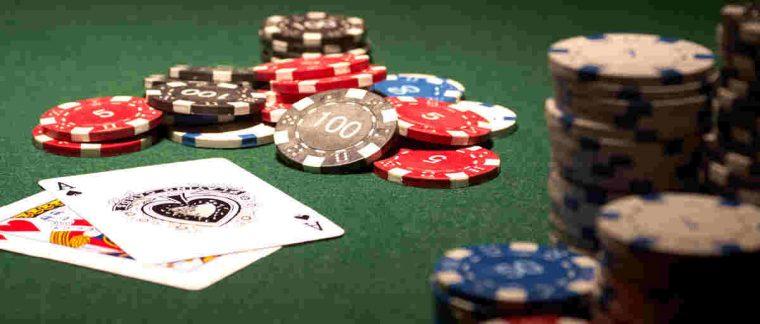 poker main poker