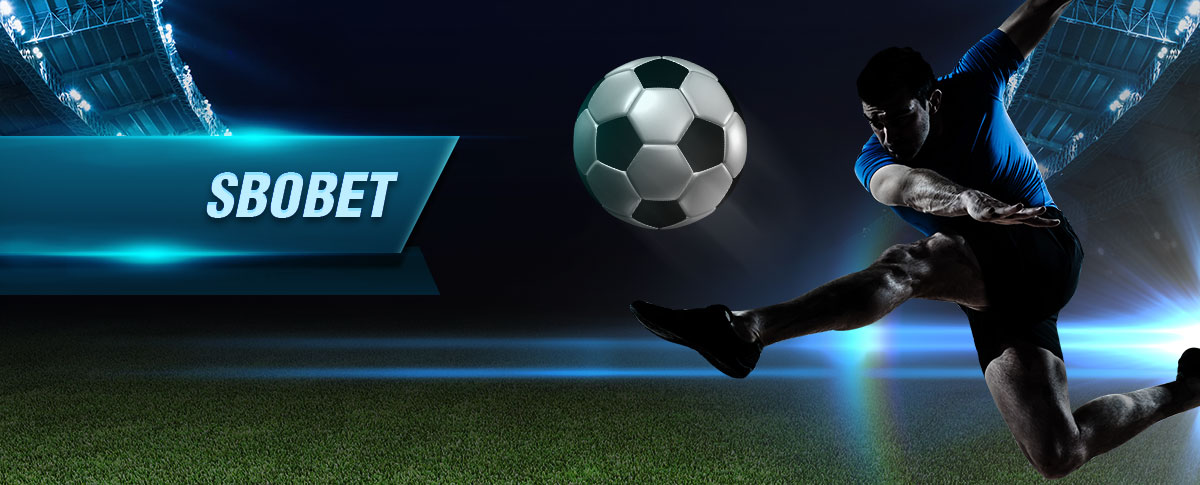 Various Advantages of Playing on the Sbobet Official Site