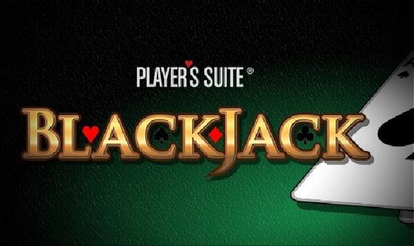 tips menang blackjack