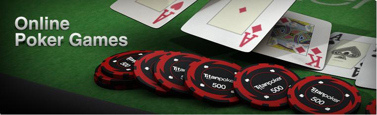 tips main poker