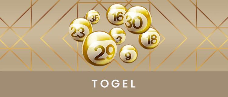 togel banner