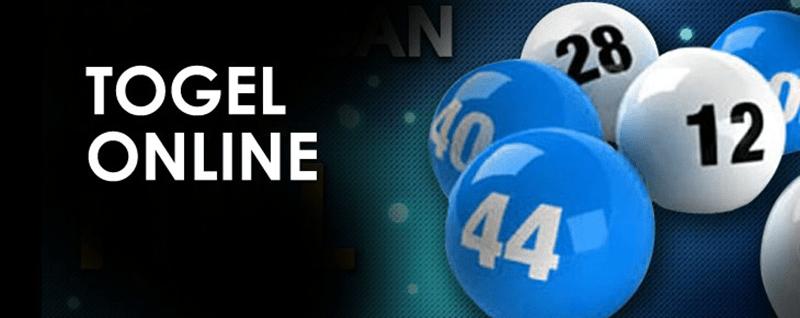 togel online banner