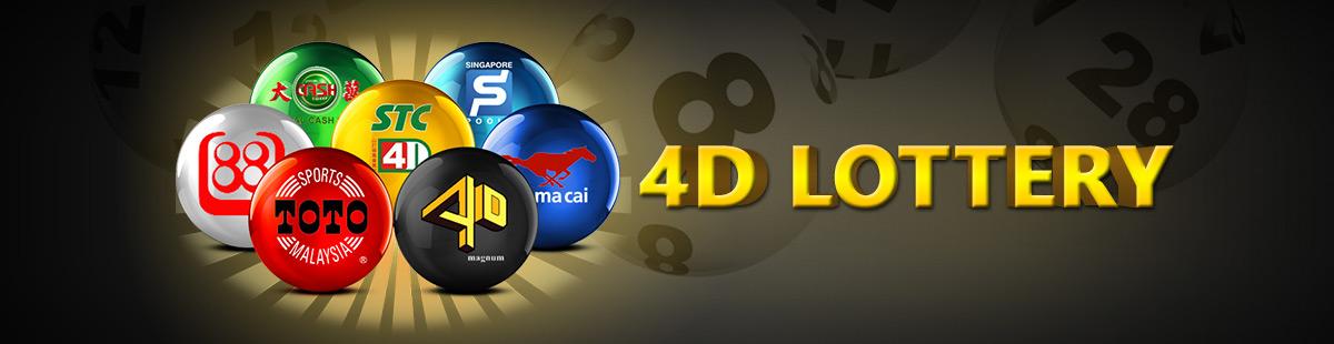 4d live online