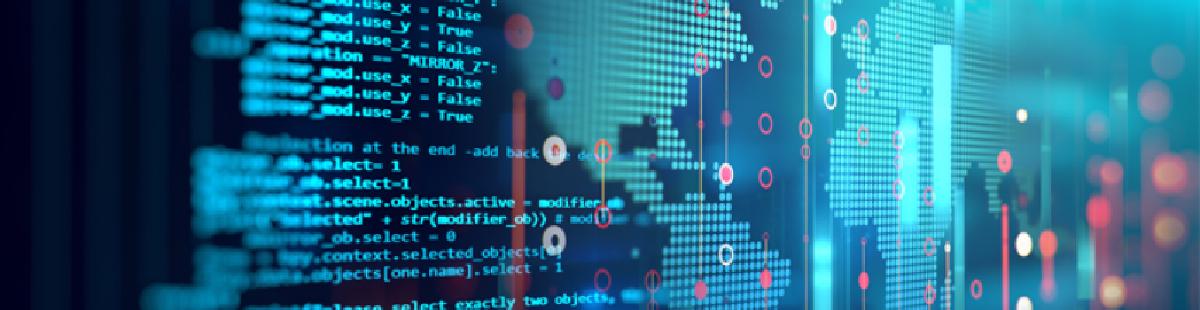 online casino software checking