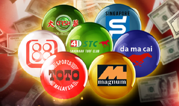 4d lotto preview