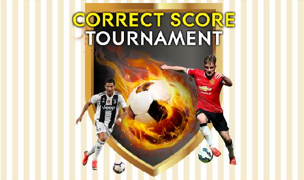 sportsbook football betting online