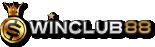 header logo winclub88