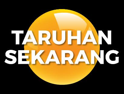 VIP Sports Taruhan Indonesia