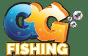 GG Fishing Logo