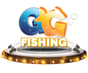 GG Fishing ปุ่ม