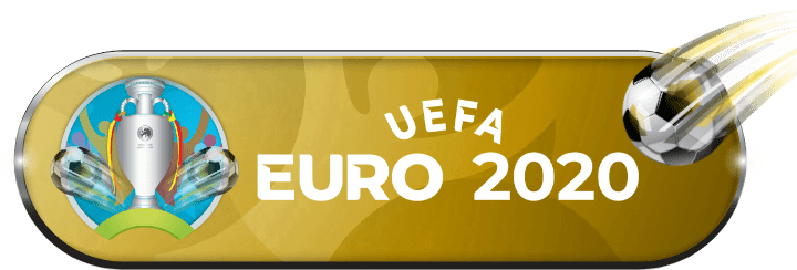 Taruhan Pertandingan UEFA Euro 2020