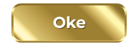 Oke Tombol Situs Judi Online