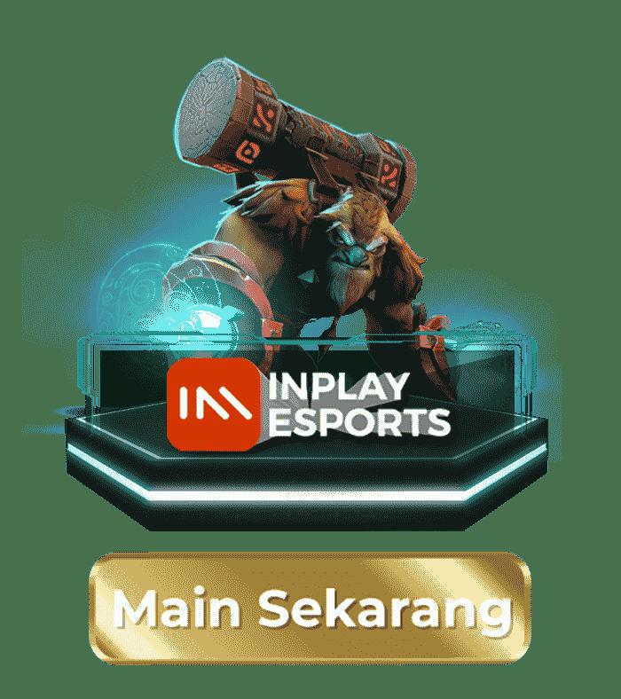 Esports Logo-2