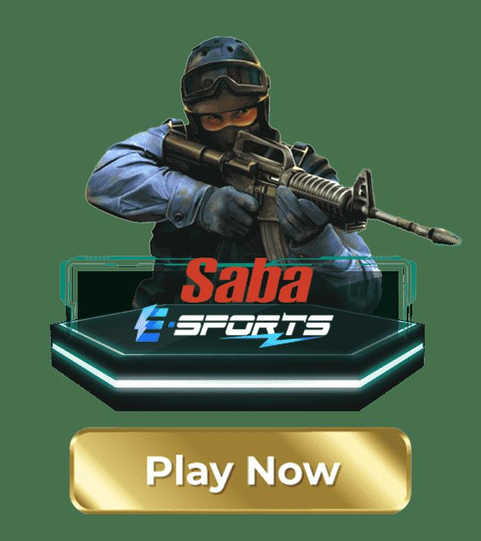 Winclub88-Sports-Esport-2