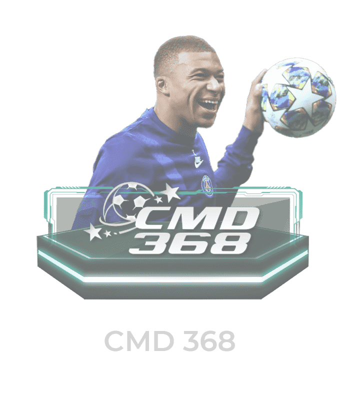 CMD368-hover