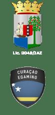 Game Licensi untuk WinClub88 Situs Judi Terpercaya